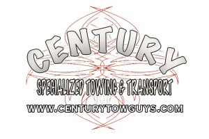 Century-Towing-BC