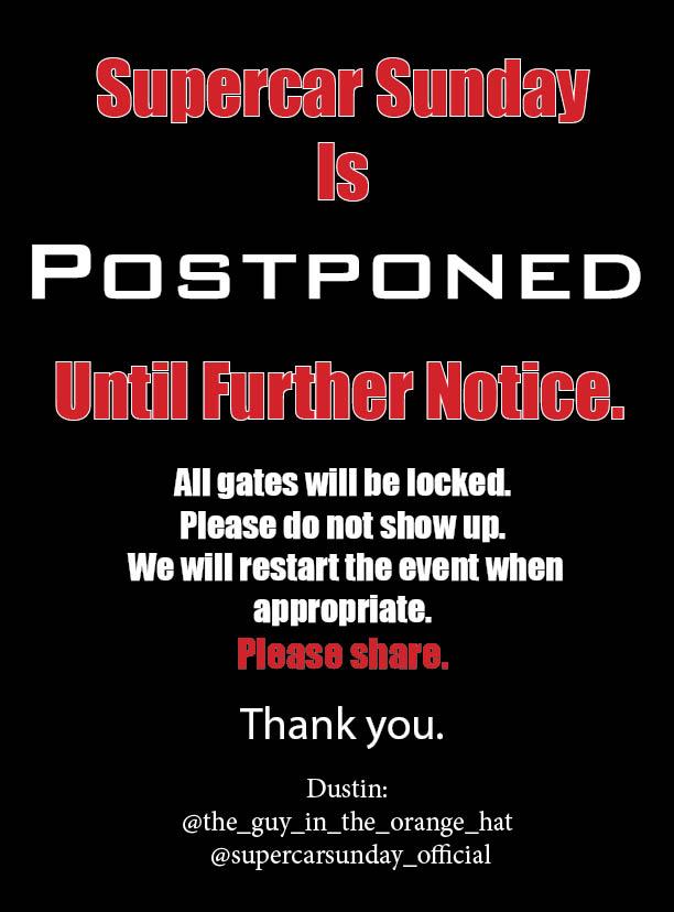 postponed_scs