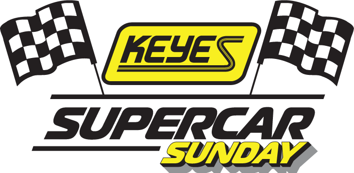 supercar-sunday-patch_final