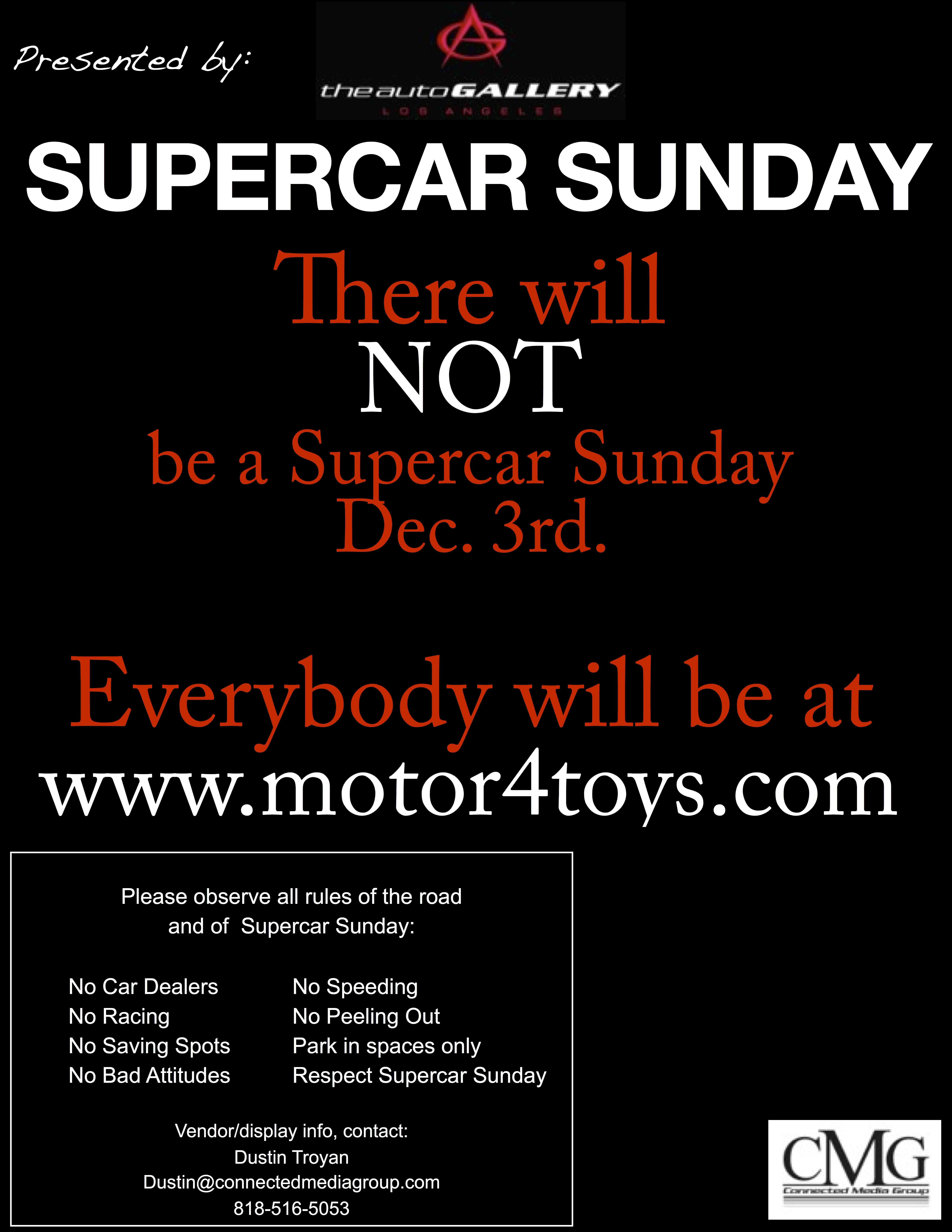 Motor4toys_SCS