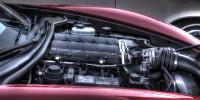motor4toys.51