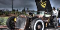 motor4toys.71
