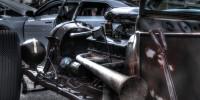 motor4toys.72